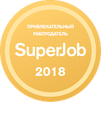 Job at PromArm: Engineer, lawyer, economist, worker, fitters. Job in Penza.